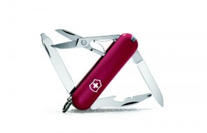 Victorinox-Swiss-Rambler-Pocket-Knife